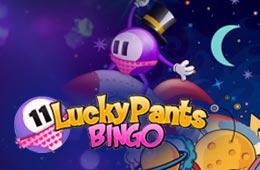 img_cont_news_260x170_Lucky Pants Bingo