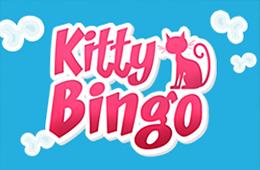 img_cont_news_260x170_kittybingo