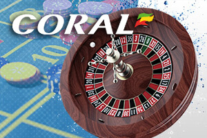 Full review of Coral Casino!
