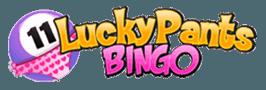 logo_Lucky Pants Bingo_266x114