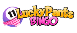 Lucky-Pants-Bingo Casino