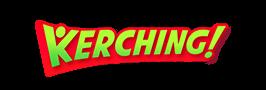 266x114_kerching