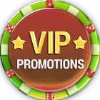 vip_promotions