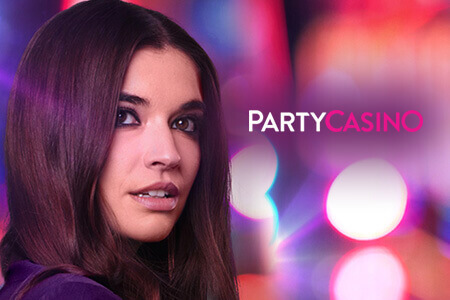 Party Casino: Online Casino Review