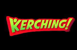 Kerching Online Casino Review, Ratings & Bonuses