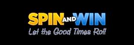 logo_spin&win_266x114