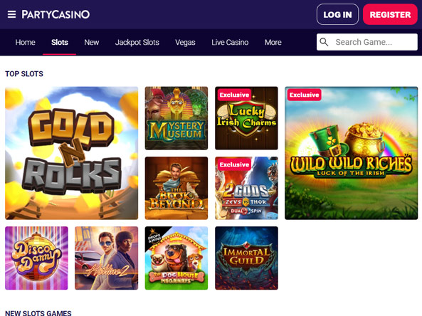 Usemybank casino free saints row 2 pc game download