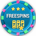welcome_freespins