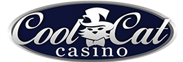 266x114__coolcat-casino