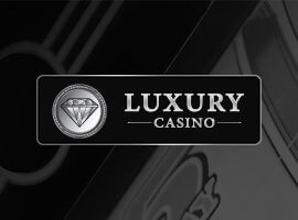 Security and process organization at Luxury Casino UK