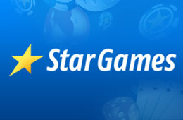 High Security and Convenient Withdrawal at Casino Stargames