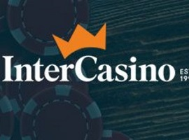 Inter Casino Promotions and Bonuses