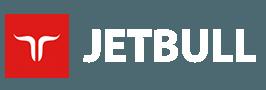 logo_266x114__Jet-Bull-Casino