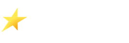 logo_266x114__Stargames Casino
