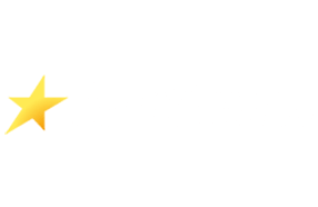 Stargames casino review