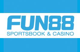 Fun 88 Casino: Online Casino Review