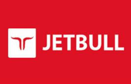 Jet Bull Casino: Online Casino Review