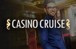 Casino Cruise: Online Casino Review