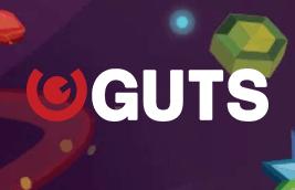 Guts Casino: Online Casino Review