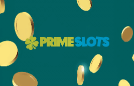 Prime Slots Review – 110 free spins & up to welcome €200 bonus