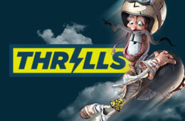 img_cont_news_-260x170_thrills