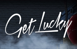 Get Lucky Casino Reviews – Cool Games and Great Bonuses