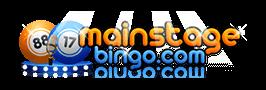 logo_mainstagebingo_266x114