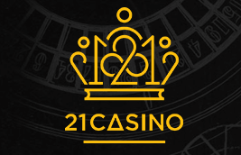 21Casino Review – Play Now with 10 Free Spins on Starburst
