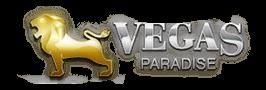 logo_vegasparadise_266x114