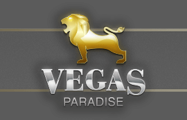 Vegas Paradise Casino Review – 100% Welcome Bonus up to $200
