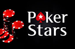 Bonuses for Players at Pokerstars Casino