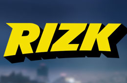 Accepted Currencies and Restricted Countries at Rizk Casino