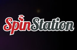 Restricted Countries and Accepted Currencies in Spin Station Casino