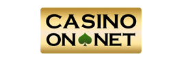 logo_.casino-on-net_266x114