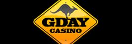 logo_Gday_266x114