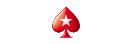 logo_PokerStars_266x114