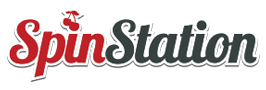 logo_SpinStation_266x114