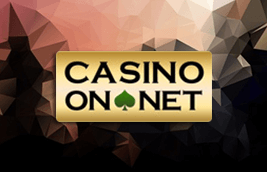 Casino on Net No Deposit Bonus Available Right Now, Right Here!