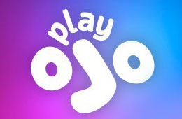 Play OJO Casino Bonuses