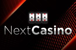 Next Casino Free Spins Are Available