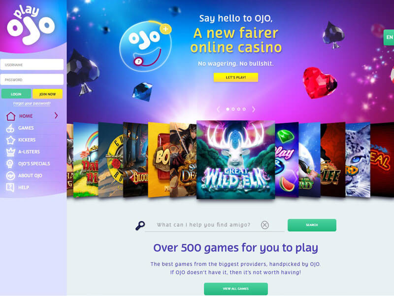 Play roulette for fun for free