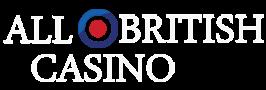 logo_AllBritishCasino_266x114