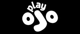 logo_PlayOJO_266x114