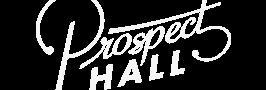 logo_ProspectHall_266x114