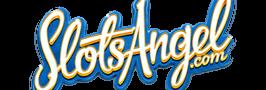 logo_SlotsAngel_266x114