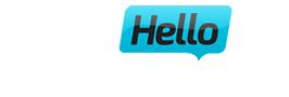 logo_hellocasino_266x144