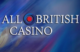 All British Casino Review – Get Your Hands on Their 100% up to £100