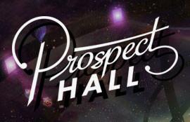 Prospect Hall – Multi-Platform Casino Operator Guaranteed to Meet