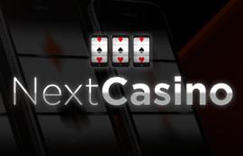 Next Casino No Deposit Free Spins Keep Things Interesting