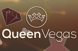 img_cont_news_-260x170_QueenVegas